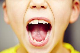 Co musisz wiedzieć o zębach mlecznych swojego dziecka?