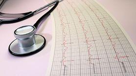 Pozornie niewinne zachowania, które mogą powodować kołatanie serca (WIDEO)
