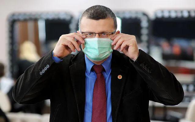 Czy grozi nam pandemia?