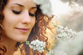 Czym jest łojotokowe zapalenie skóry twarzy?