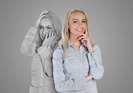 Niedobory witamin wpływają na wygląd. Sprawdź, jak rozpoznać braki witamin