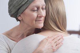 Radioterapia - charakterystyka, wskazania, rodzaje, przebieg, skutki uboczne