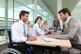 Nowe przepisy dotyczące zatrudniania osób niepełnosprawnych