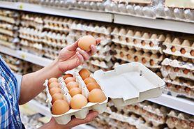 5 produktów, które możesz jeść po przekroczeniu daty ważności