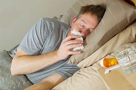 Złe wieści dla hipochondryków