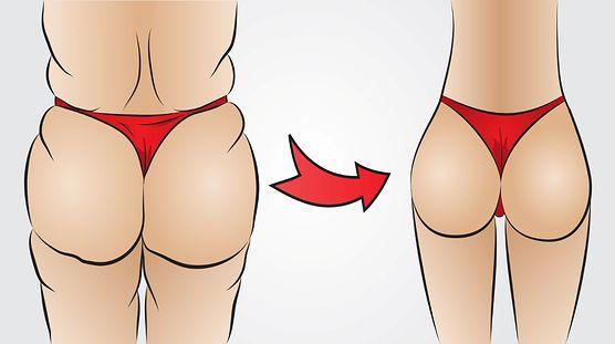 Marzysz o szczupłych udach, jędrnej skórze i zgrabnej sylwetce? To prostsze niż myślisz. Przekonaj się, co możesz zyskać, wykonując przysiady