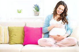 Najczęstsze ciążowe mity. Czy warto w nie wierzyć? #ZdrowaCiąża