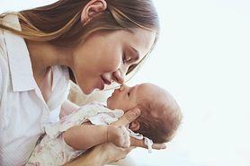 Wszystko o urlopie macierzyńskim – kompendium wiedzy