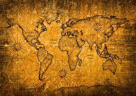 Język geograficzny – charakterystyka, przyczyny, leczenie