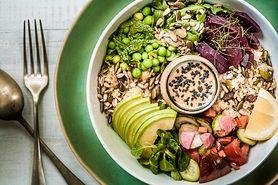Laktowegetarianizm - wpływ na zdrowie, wady, co jedzą laktowegetarianie