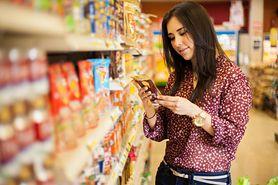 Jedzenie, które może zwiększać ryzyko stwardnienia rozsianego i osteoporozy