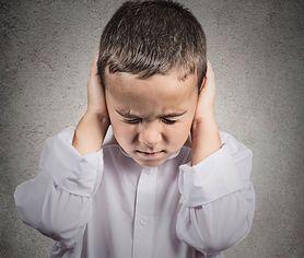 Co musisz wiedzieć o bólu głowy u dziecka?