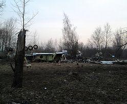 Rusza konkurs o katastrofie smoleńskiej dla młodzieży z Podlasia