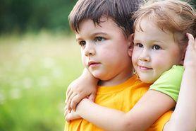 Jaka różnica wieku jest najlepsza dla rodzeństwa?