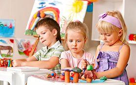 Chcesz, by twoje dziecko zarabiało więcej niż inni? Sprawdź, jakim jest przedszkolakiem!