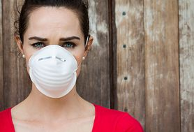 Trzy infekcje, których powinieneś bać się bardziej niż eboli