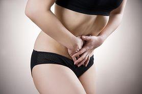 Co należy wiedzieć o zapaleniu macicy?