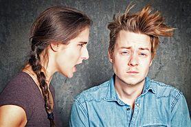 PMS – poważna dolegliwość każdej kobiety czy błaha wymówka?