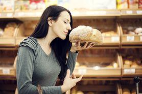 Marketing sensoryczny - jak wpływa na nasze zmysły?