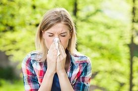 Jak ułatwić sobie życie z alergią?