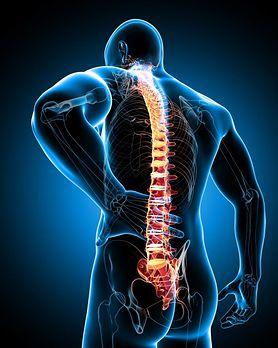 Produkty, które powodują ból pleców. Lepiej unikać