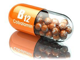 Przedawkowanie witaminy B12 – przyczyny i objawy