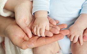 Jakie są dzieci urodzone w lutym? Naukowa analiza znaków zodiaku