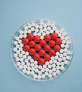Aspiryna w ciąży - sprawdź, czy możesz ją bezpiecznie zażywać