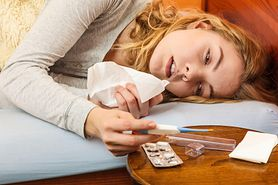 Tamiflu – działanie, dawkowanie, środki ostrożności i efekty uboczne
