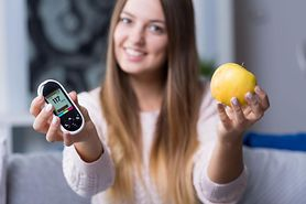 Cukrzyca wtórna – jak ją rozpoznać i leczyć?