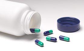 Indometacyna – właściwości, zastosowanie, przeciwwskazania