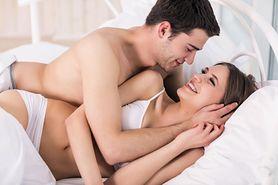 Najpopularniejsze mity dotyczące zapłodnienia