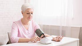 Holter ciśnieniowy – przebieg, cel, wskazania, przeciwwskazania