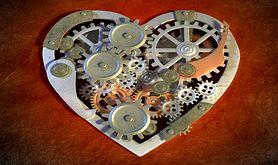 Serce zawsze w akcji – nie pozwól mu się poddać