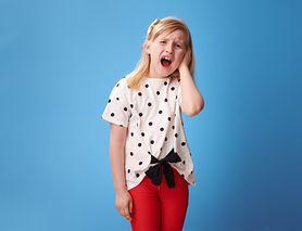 Zapalenie ucha u dziecka. Przyczyny, objawy i leczenie