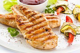 6zabawnych mitów na temat spożywania mięsa