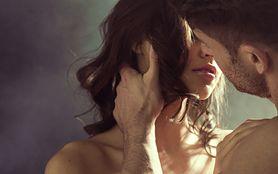 Syndrom miesiąca miodowego – kłopotliwa przypadłość młodych kobiet