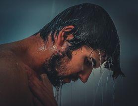 Nizoral - skład, wskazania, dawkowanie, sposób użycia szamponu, skutki uboczne