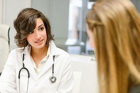 Jak zapobiegać infekcjom intymnym?