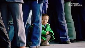 Poznaj historię jeansów. Nosi je każdy (WIDEO)