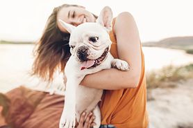 Kynofobia – przyczyny, objawy i leczenie lęku przed psami