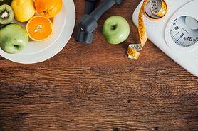 Jaka dieta na odporność?