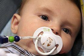 Szczepienia obowiązkowe - dla dzieci, dla osób narażonych na zakażenia