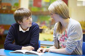 Diagnozowanie dysleksji