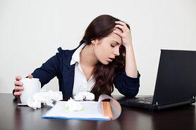 Prezenteizm – choroba korporacyjna pracowników