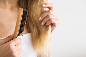 3 uciążliwe problemy z włosami, które możesz rozwiązać sama