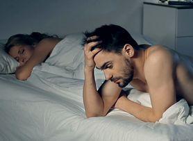 Fantazje erotyczne kobiet. O tym marzą kobiety w łóżku