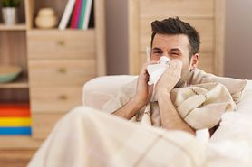 Bezpieczny dom dla alergika