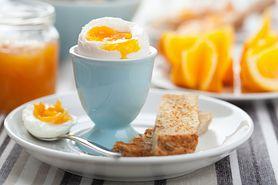 Dlaczego warto jeść drugie śniadanie?