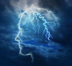 Epilepsja - przyczyny, napad, diagnostyka, leczenie